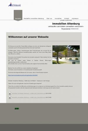www.immobilienaltenburg.de