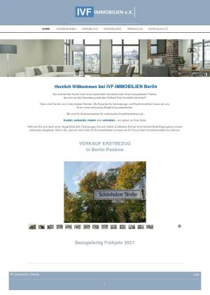 www.ivf-immobilien.com