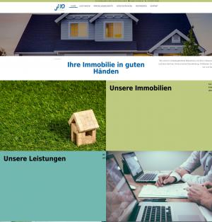www.jho-immobilien.com