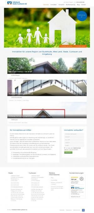 www.stade-cuxhaven.immobilien