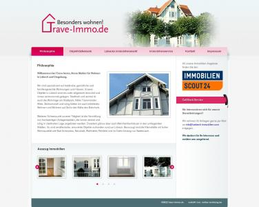 www.luebeck-immobilien.com
