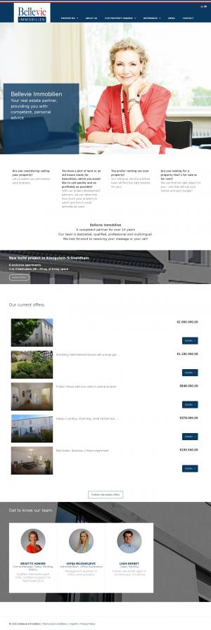 www.bellevie-immobilien.de