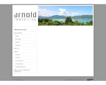 www.arnold-immobilien-tegernsee.com