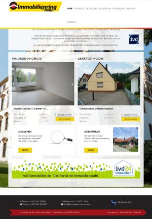 www.immobilienring-nord.de