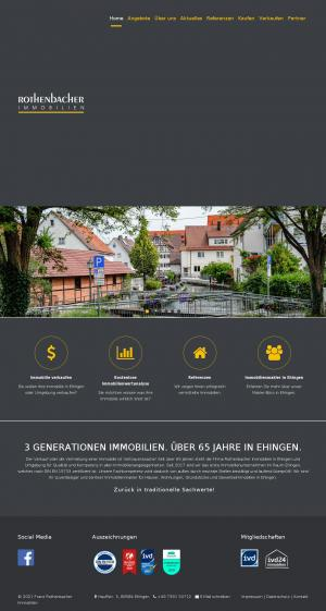 www.rothenbacher-immobilien.de