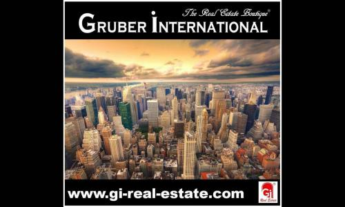 www.gi-real-estate.com