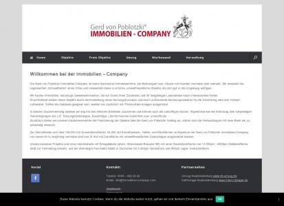 www.immobilien-company.com