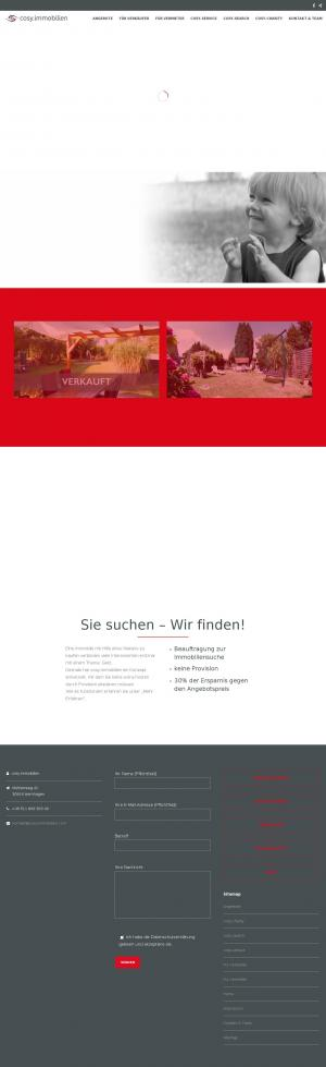 www.cosy-immobilien.com