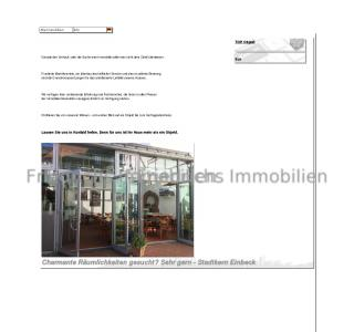 www.friedrichs-immobilien-northeim.de