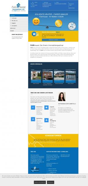 www.fairhouse-immobilien.com