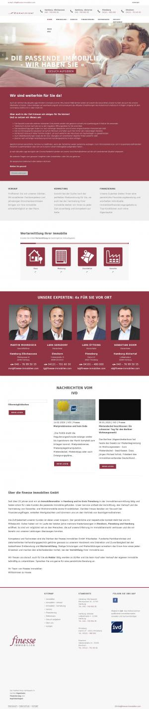 www.finesse-immobilien.com