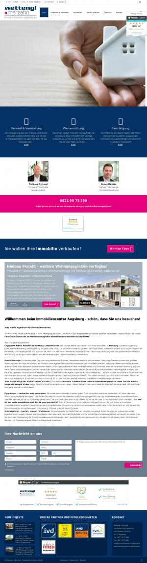 www.immobiliencenter-augsburg.de