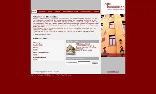 www.zille-immobilien.com