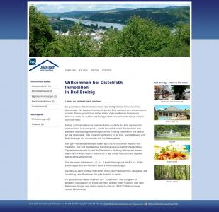 www.distelrath-immobilien.de