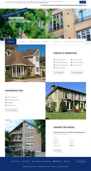 www.concept-immobilien.info