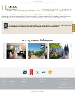 www.heming-immobilien.de