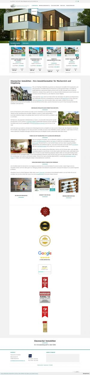 www.glasmacher-immobilien.de