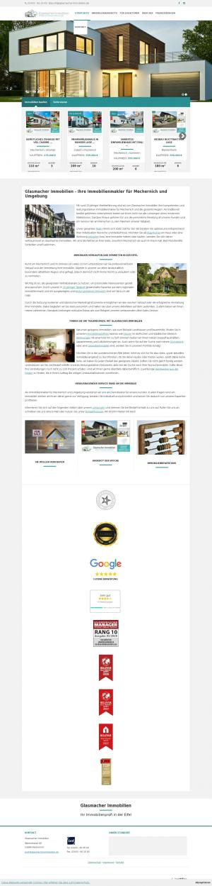 www.immobilien-glasmacher.de