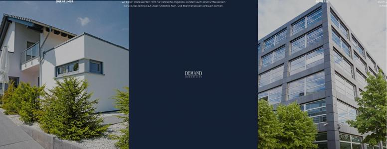www.demand-immobilien.de