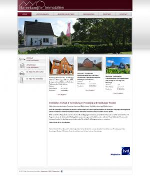 www.haverkamp-immobilien.de