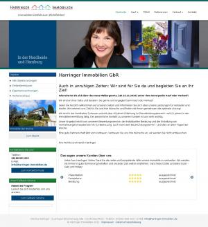 www.harringer-immobilien.de