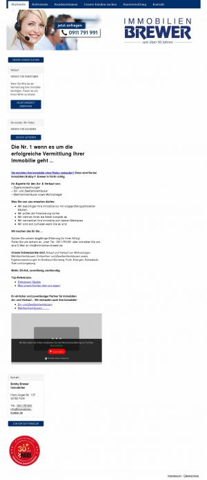 www.immobilien-brewer.de