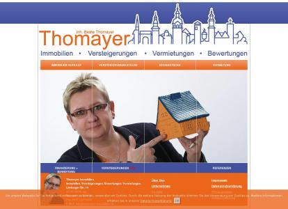 www.thomayer-immobilien.de