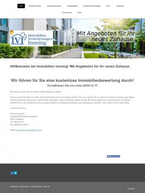 www.immobilien-imming.de