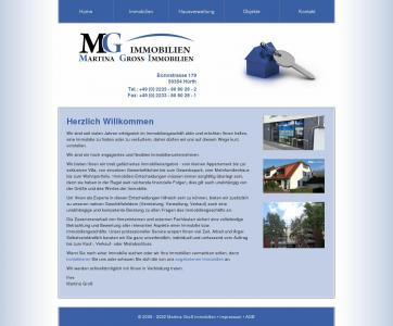 www.martina-gross-immobilien.de