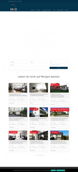 www.mdimmobilien.com