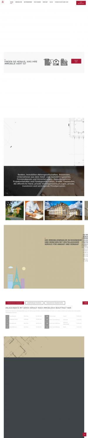 www.index-immobilien.de