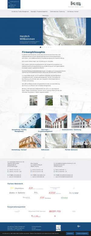 www.ks-real-estate.de