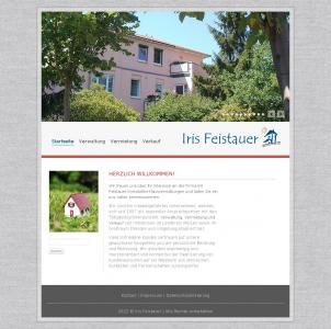 www.feistauer-immobilien.de