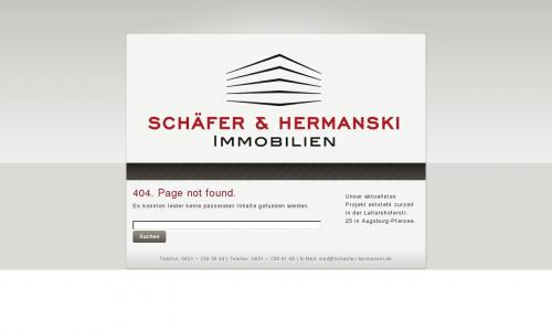 www.schaefer-hermanski.de
