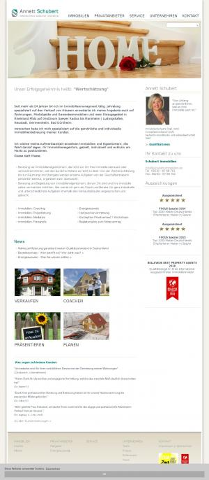 www.immobilien-schubert-speyer.de