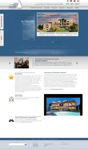 www.inres-realestate.com