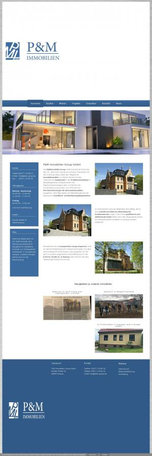 www.pitan-group.de
