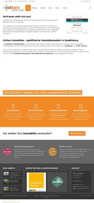 www.top-living.immobilien