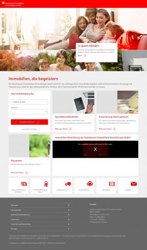 www.sparkasse.immo