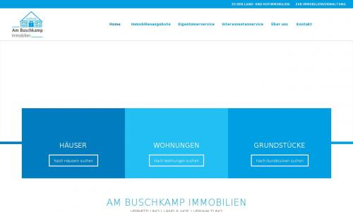 www.am-buschkamp-immobilien.de