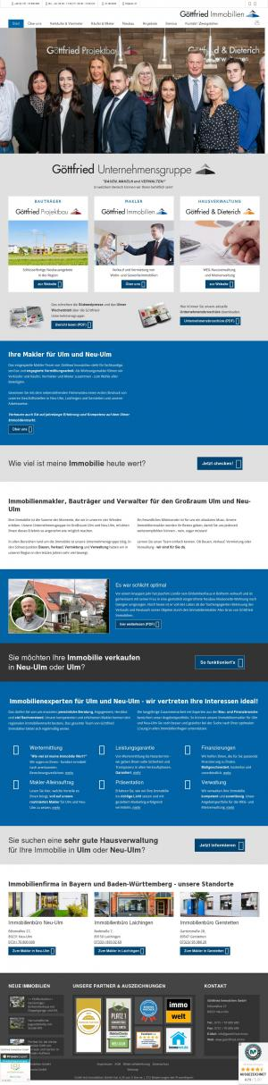 www.goettfried-immobilien.de