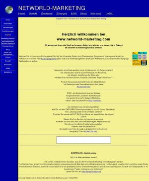 www.networld-marketing.com