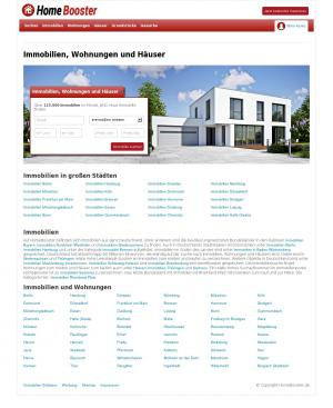 www.homebooster.de