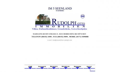 www.immobilien-rudolph.com