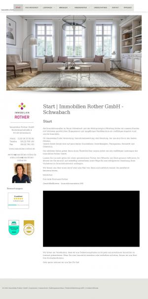 www.immobilien-rother.de
