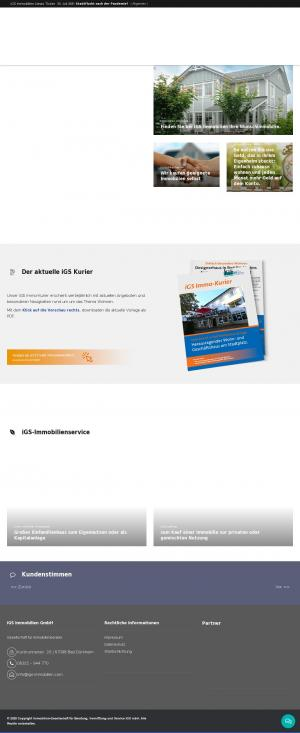 www.igs-immobilien.com