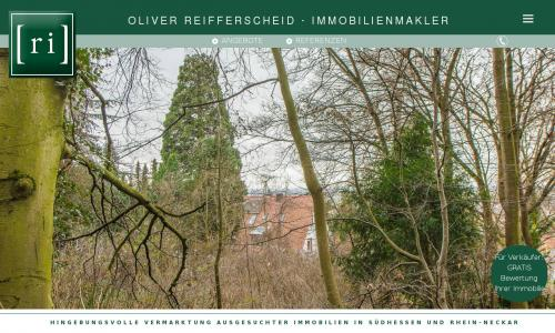 www.reifferscheid-immobilien.de