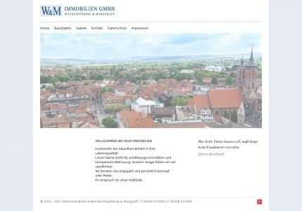 www.wm-immobilien-goettingen.de
