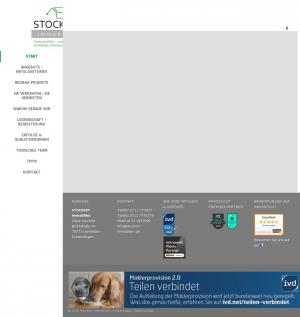 www.stockert-immobilien.de