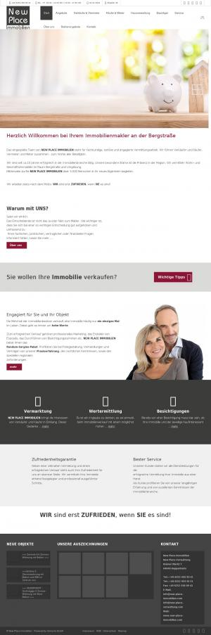 www.new-place-immobilien.com